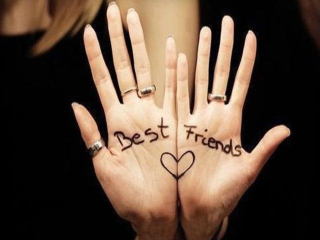 amicizia a distanza immagini