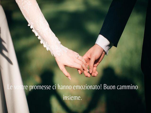 auguri promessa matrimonio