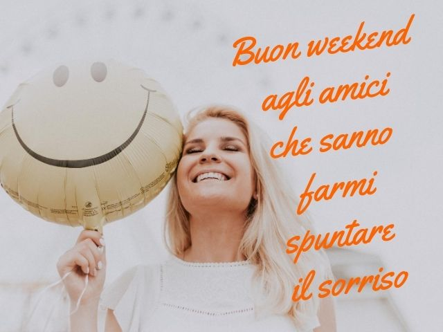 buon weekend pinterest