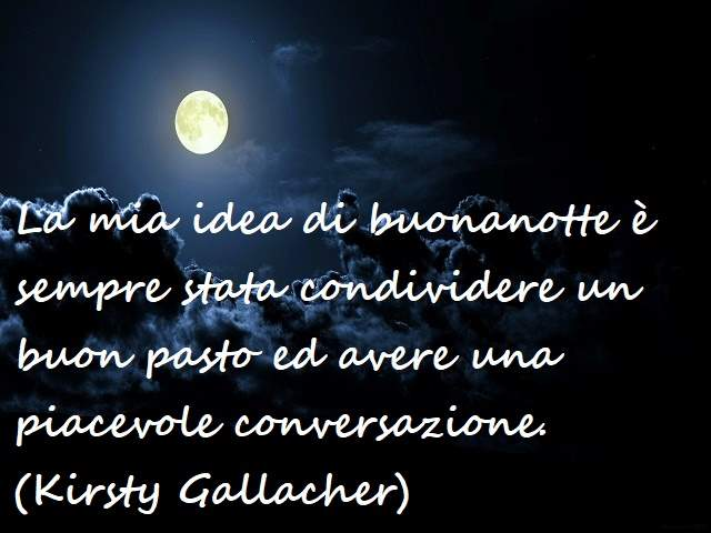dolce notte amore 1