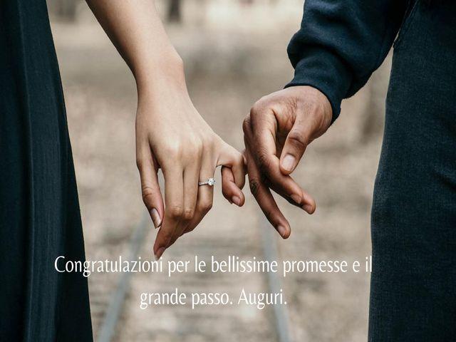 frasi per matrimonio