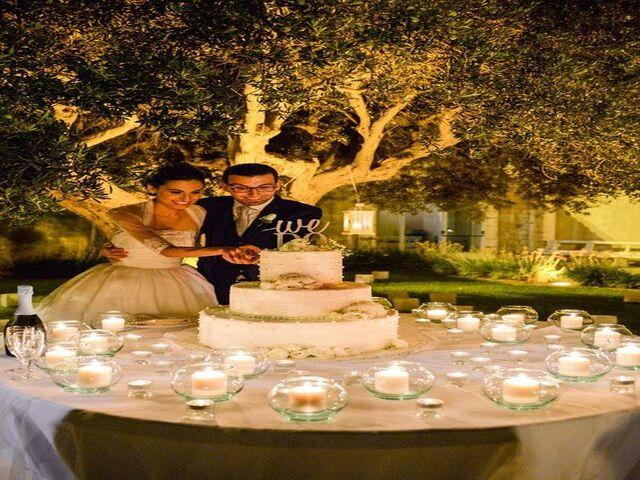 frasi per promesse matrimonio