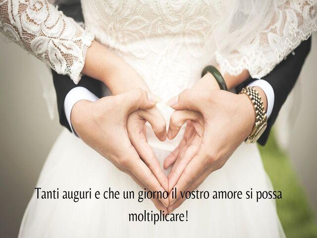 immagini promessa di matrimonio