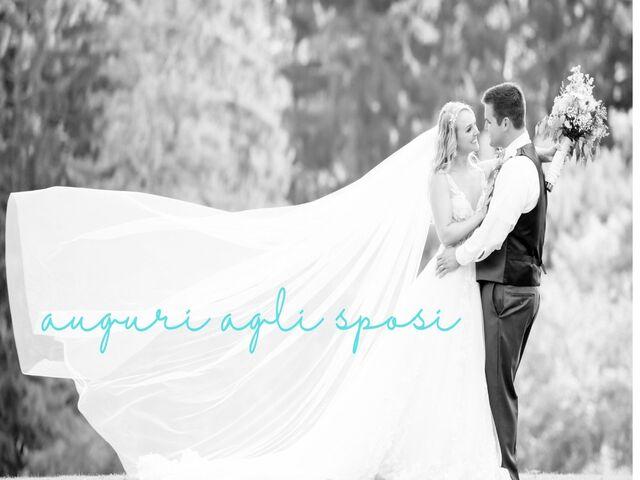 promessa per matrimonio
