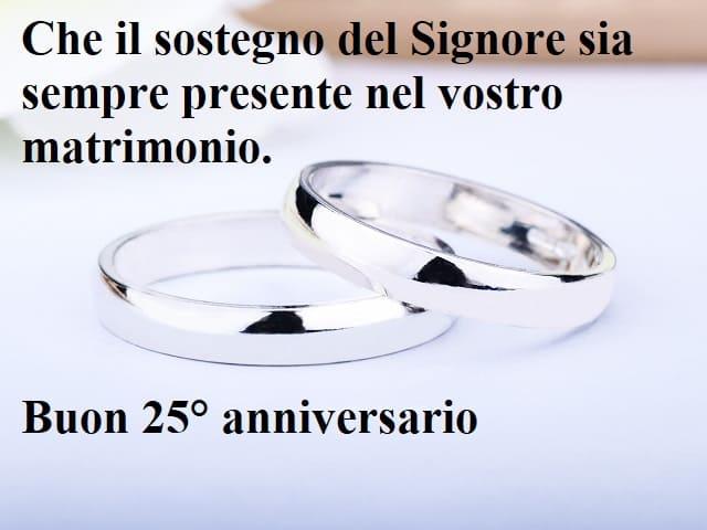Frasi 25 Anni Di Matrimonio 271 Aforismi Immagini E Video Per Festeggiare Le Nozze D Argento Aforismi E Citazioni