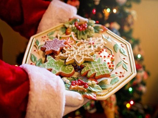 aforismi Natale