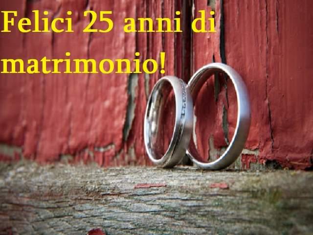 anniversari di nozze 3