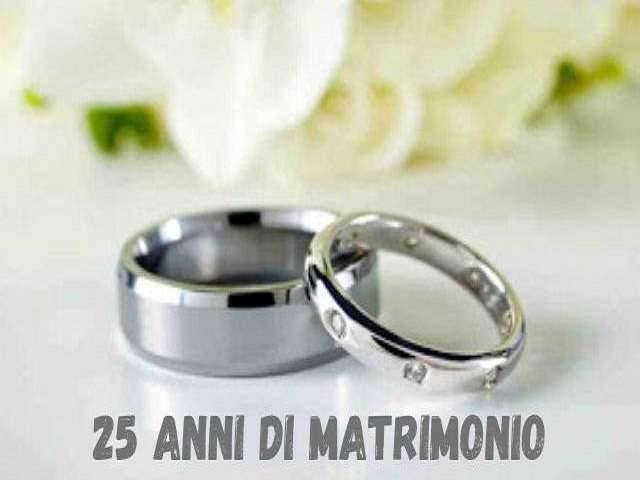 anniversario matrimonio frasi 1