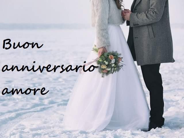 auguri anniversario matrimonio divertenti