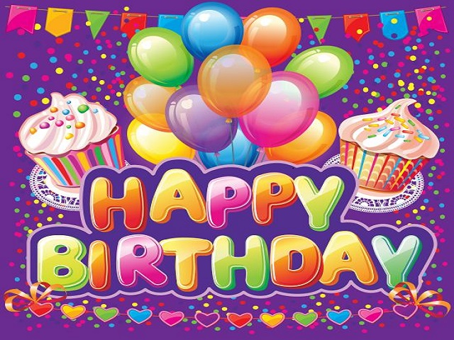 buon compleanno per un amico speciale
