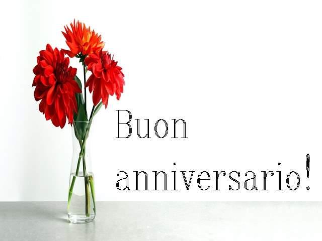 frasi anniversario di matrimonio
