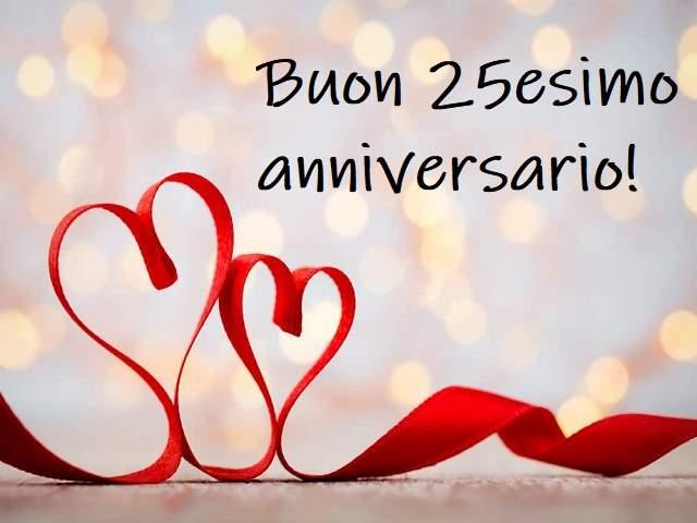 frasi anniversario matrimonio 2