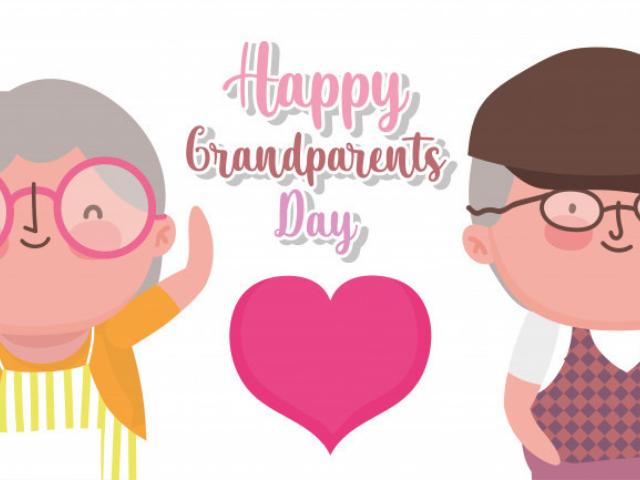 frasi dei nonni immagini