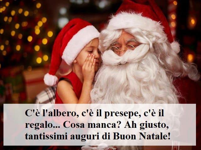 Frasi Di Buon Natale Per Bambini.Frasi Di Natale Per Bambini 105 Modi Per Fare Gli Auguri Di Buone Feste Ai Piu Piccoli Aforismi E Citazioni