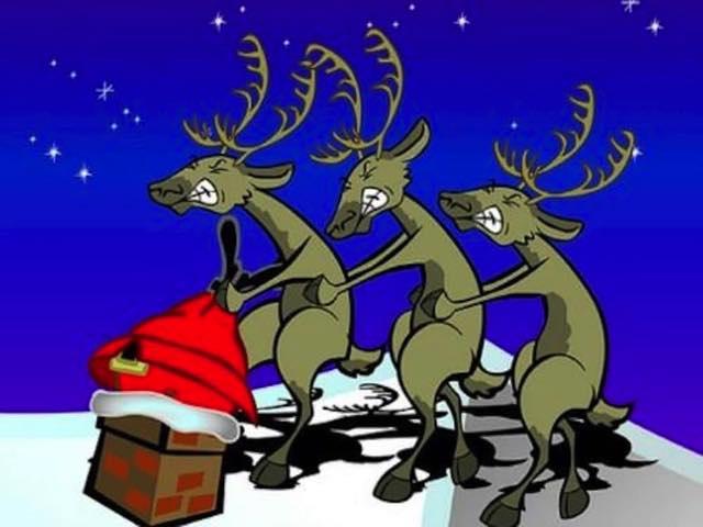 immagini-natalizie-simpatiche