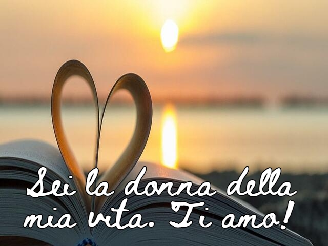 poesia d'amore per lei 2