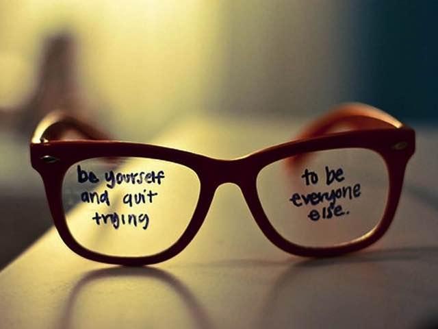 credere in se stessi frasi