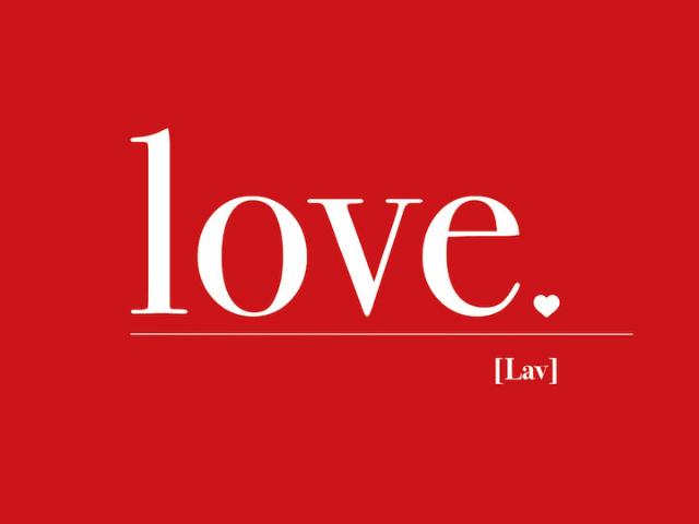 frasi belle amore