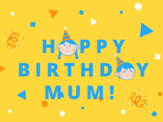 frasi di buon compleanno per la mamma