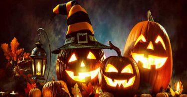 frasi immagini halloween