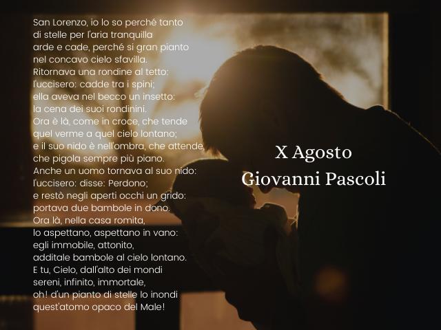 poesia papà