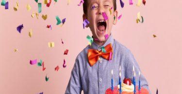 Frasi buon compleanno figlio mio