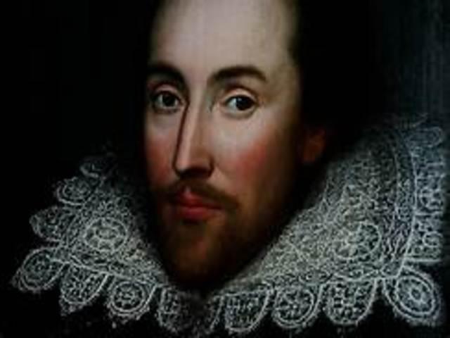 frasi celebri di william shakespeare