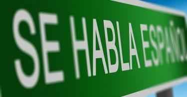 aforismi frasi citazioni immagini spagnolo