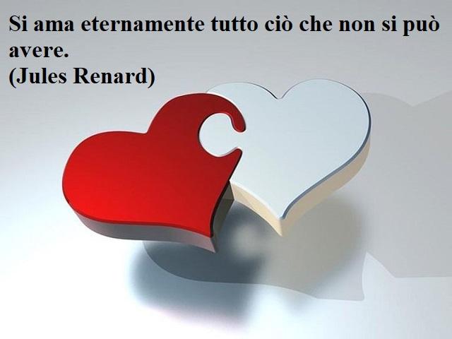 aforismi amore eterno