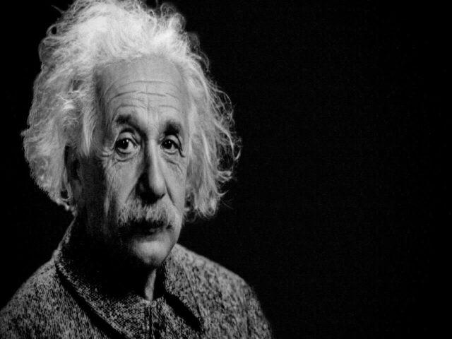 frasi celebri di Einstein