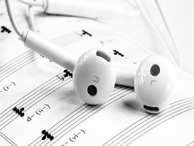 frasi sulla musica e amicizia
