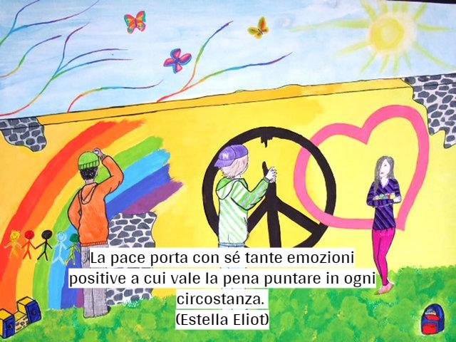 immagini sulla pace 1