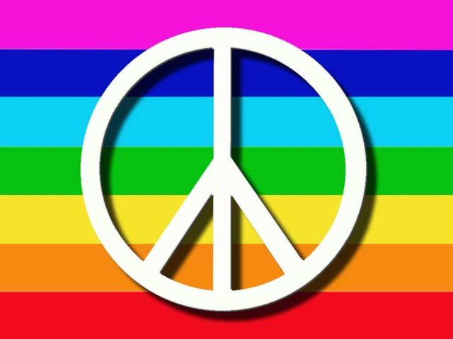 pace simbolo 1