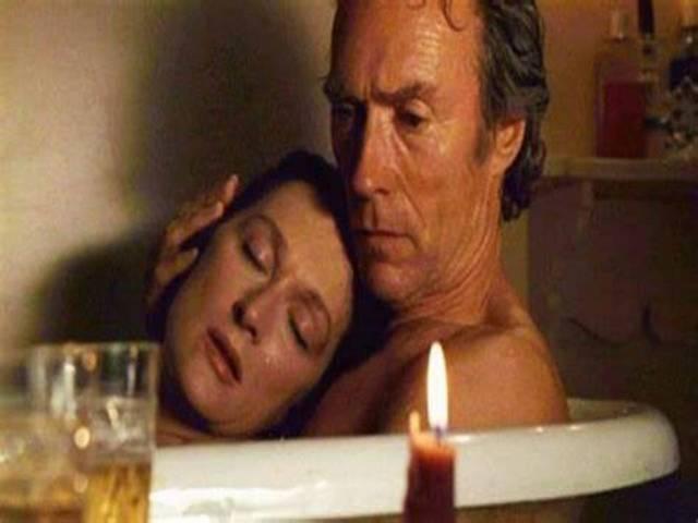 prima foto frasi film amore