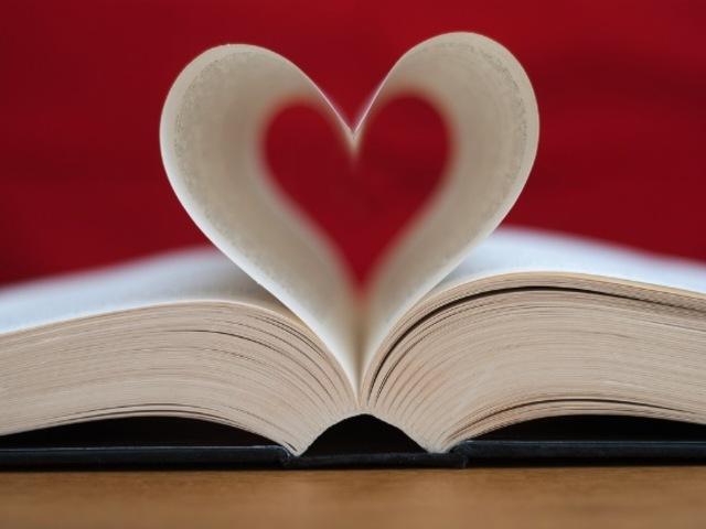 frasi d'amore brevi ma significative