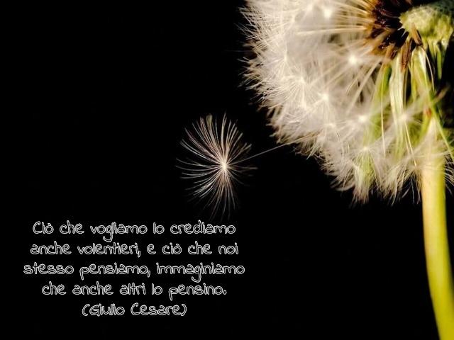 I sogni son desideri