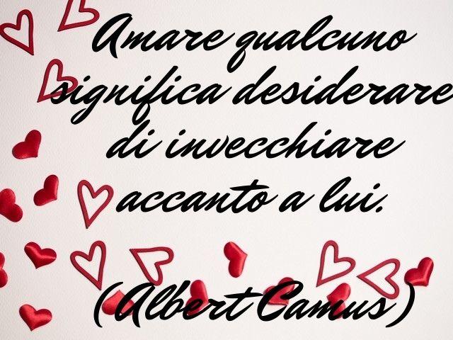 8 immagini buon san valentino