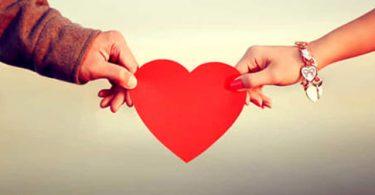 Insieme per amore