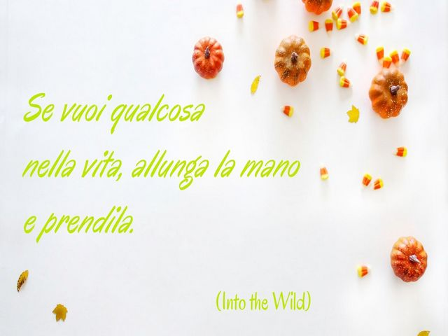 tatuaggi frasi in italiano