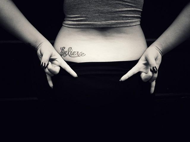 tatuaggi scritte frasi