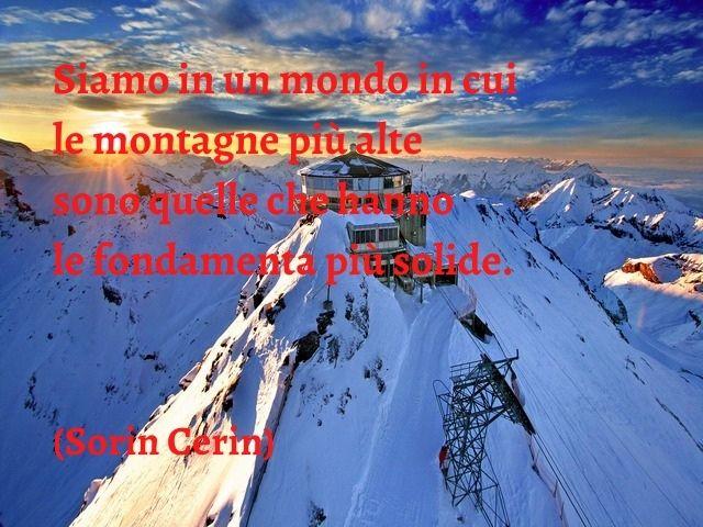 montagna inverno7