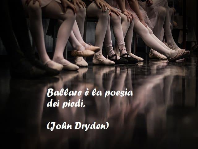 foto danza classica