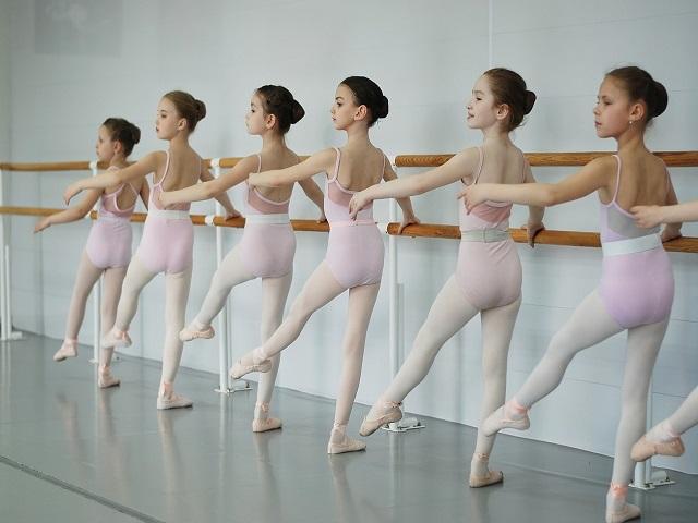 frasi ringraziamento maestre danza