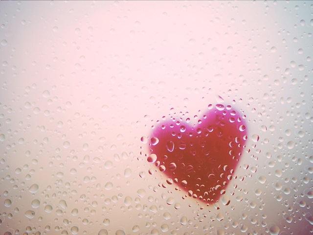 immagini pensieri d'amore