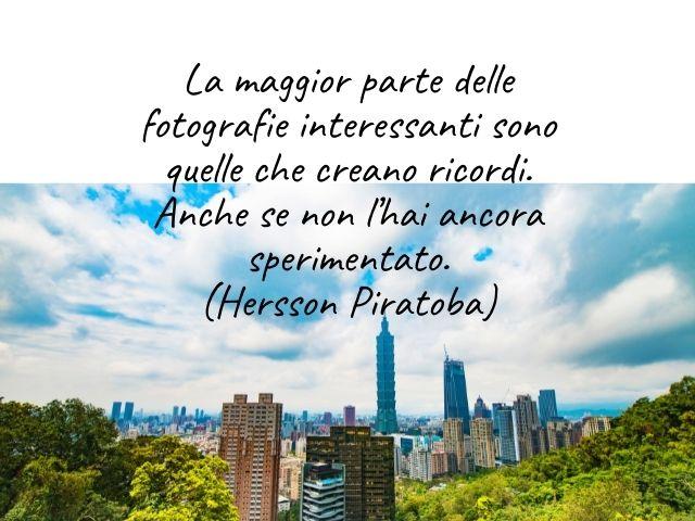 fotografia frasi