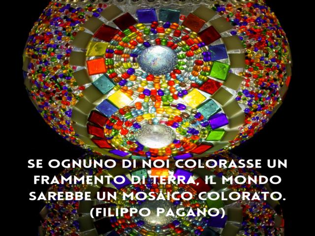 immagini colori